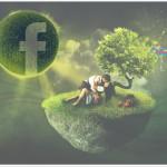 소셜미디어 속 남과 여: 소셜미디어와 사귀는 남자들