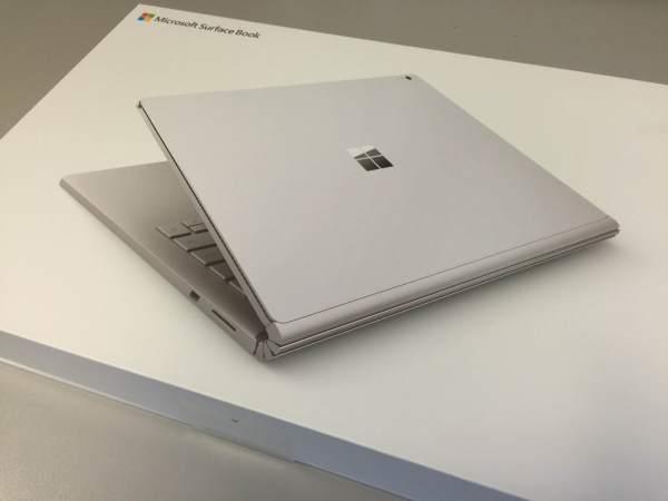 surface-book-box