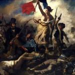 어제까지의 세계는 끝났다: 국민전선 승리에 부쳐