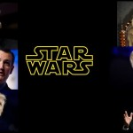 2016 미국 대선 업데이트: 스타워즈의 세계관으로 본 경선 결과
