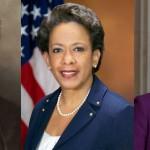 2016 미국 대선 업데이트: 스칼리아 대법관이 숨겨놓은 유언
