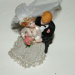 법률 에세이: 판례가 막은 이혼