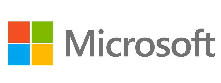 MS 마이크로소프트