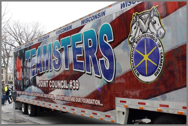 "Jason Dean, ""Teamsters"", CC BY https://flic.kr/p/9j4C6f"