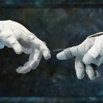 왜 지금 인공지능 윤리를 논의해야 하는가?