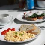 breakfast-1051201_1280