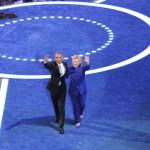 우리가 만드는 변화야말로 미국의 가치: 버락 오바마의 힐러리 클린턴 지지 연설 (전문 번역)