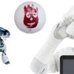 마지막 빨간 버튼: 인공지능 윤리 연구의 과제