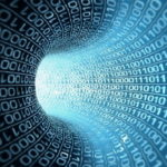 위험한 게임: 빅데이터와 개인정보 비식별 조치 가이드라인