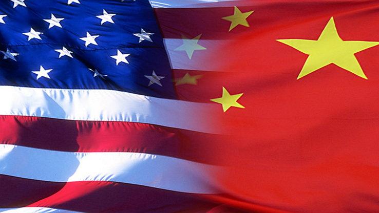 중국은 미국에 얻어낼 게 아직은 훨씬 더 많다.