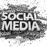 디지털보안가이드: 통신 보안 – 소셜 네트워크에서 자신을 보호하기