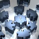 가트너 하이프 사이클 보고서로 보는 미래 기술