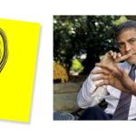 SNS 시대의 정치공학: 정치인을 개처럼 훈련시키는 시대