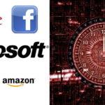 4차 산업혁명과 디지털 경제의 좌표