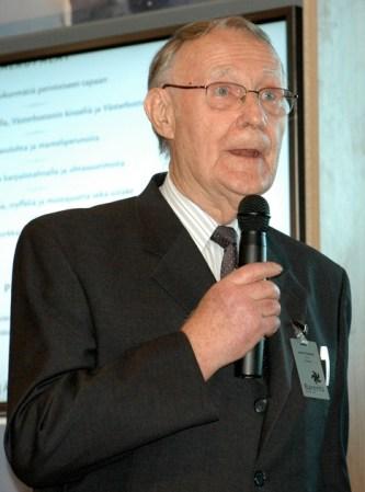 전 세계에서 열 손가락 안에 드는 부자 할아버지, 잉바르 캄프라드(Ingvar Kamprad)