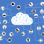 IoT의 현재와 앞으로의 향방