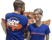 slowrolltmodeled