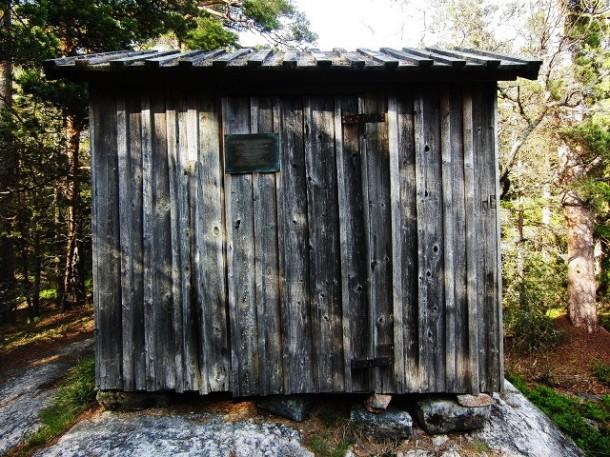 trips weekends away archipelago living five stockholm islands