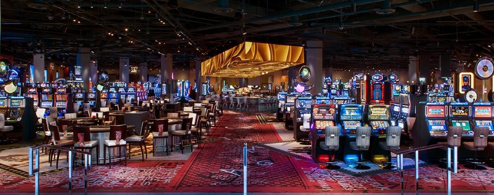 Las Vegas Nv Hotel Sls Las Vegas