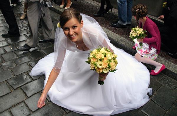 konsultanci ślubni Śląsk