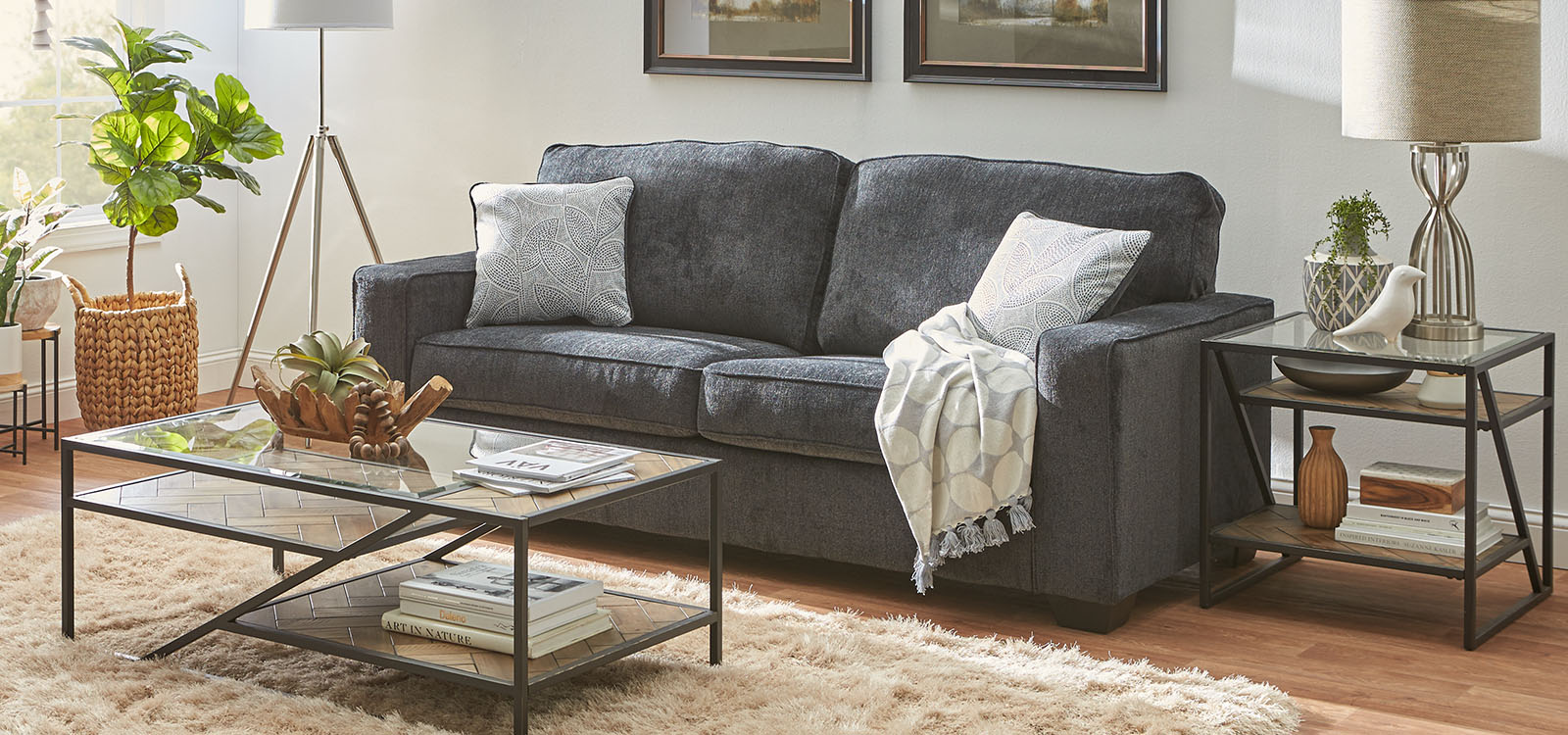 Furniture Stores Near Me With Layaway Slumberland Furniture Slumberland Online Store