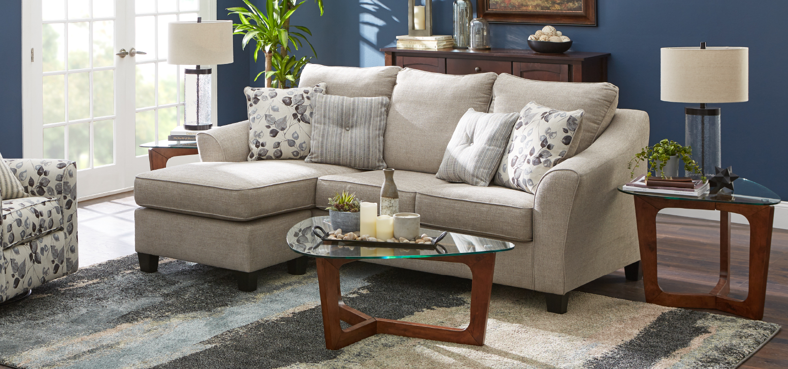 Modern Furniture Wichita Ks Slumberland Furniture Slumberland Online Store