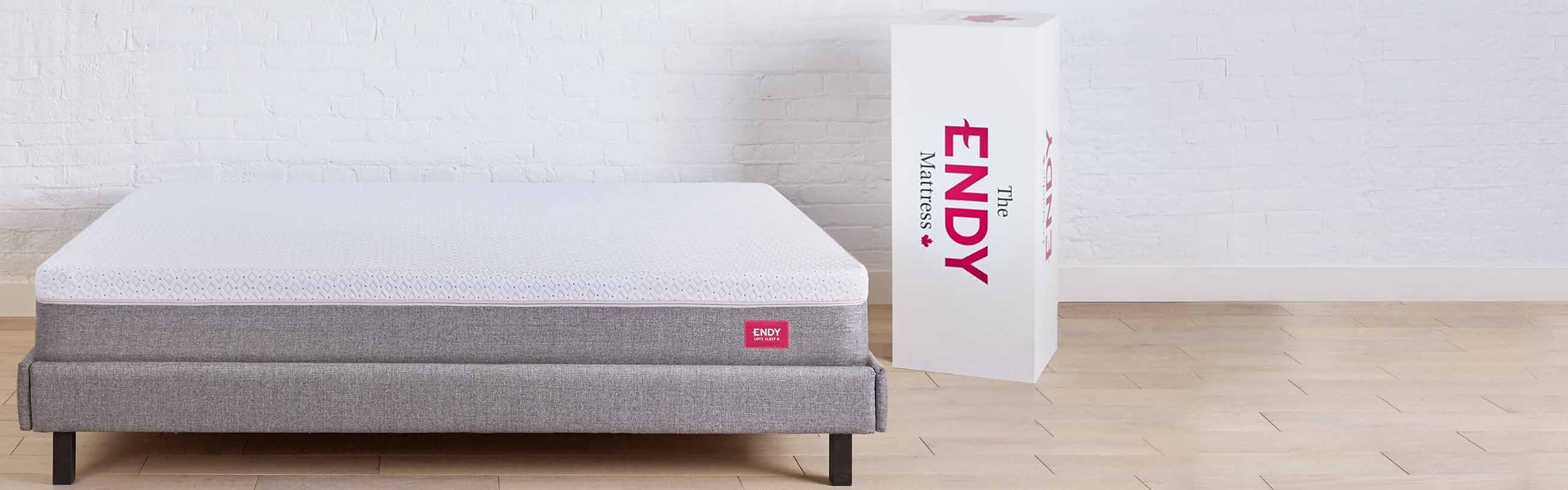 Sealy Vs Beautyrest Endy Vs Sealy Rest Easy With Our Full 2019 Comparison