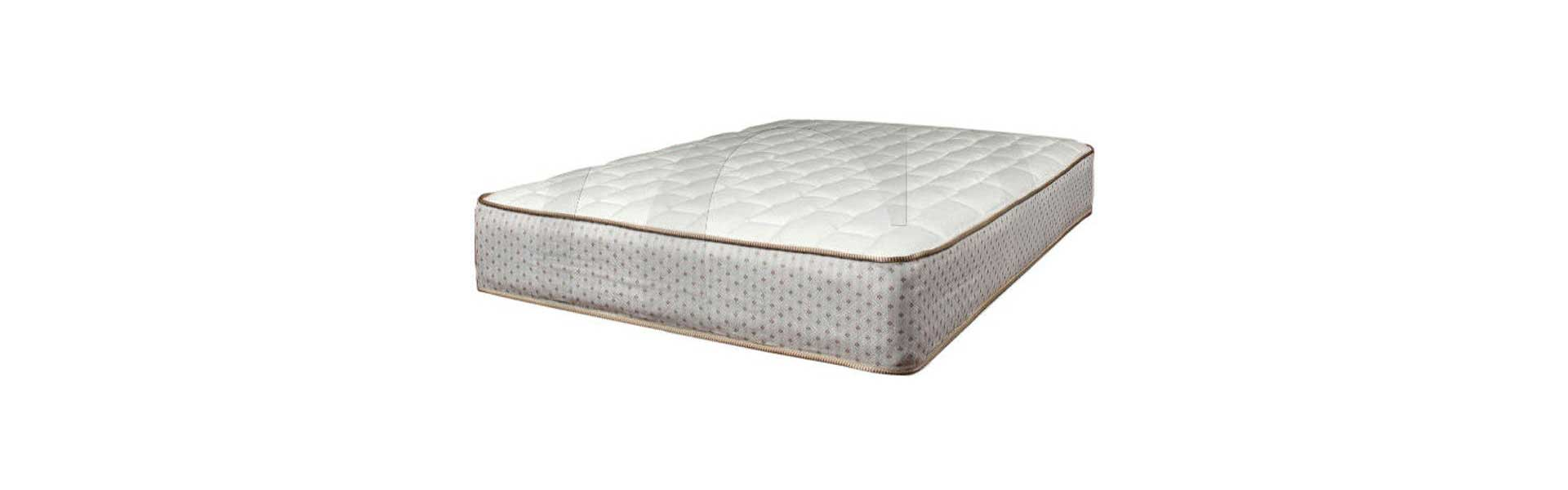 Sealy Posturepedic Backcare Elite Mattress Englander