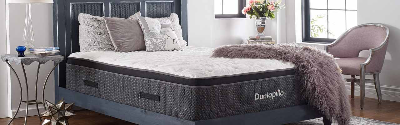 Serta Mattress Uk Serta Vs Sherwood Bedding Updated 2019