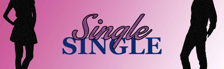 single-single-feature