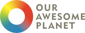 logo-our-awesome-planet