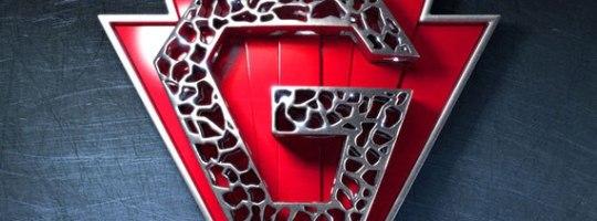 the-return-of-doctor-mysterio-christmas-special-2016-hero-logo