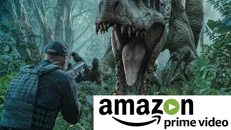 Amazon Prime Video Neue Serien Filme Im Februar 2017