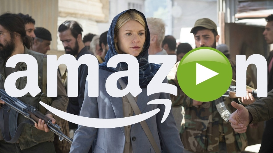 Amazon Prime Video Neue Serien Filme Im April 2017