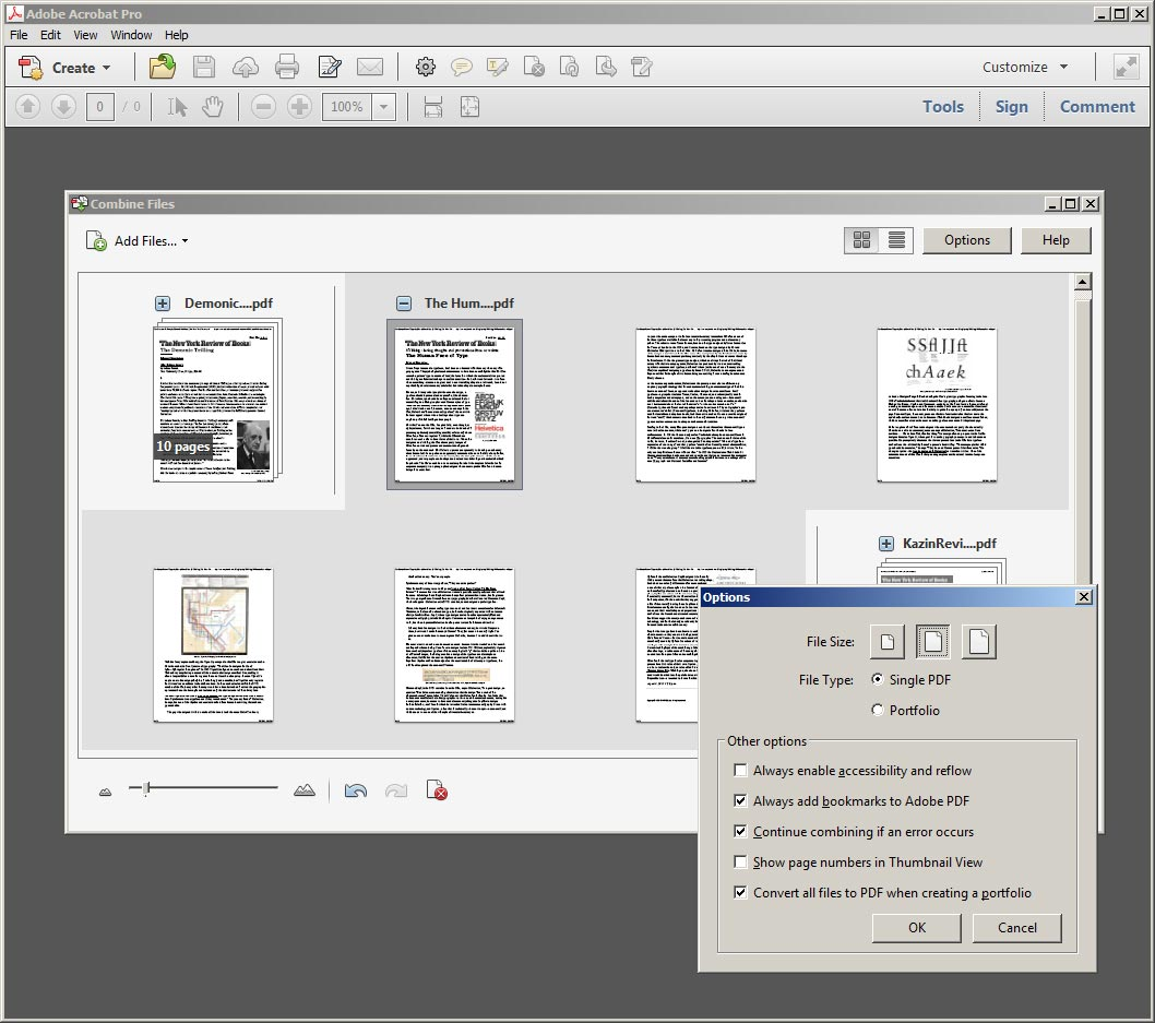 Add Signature To Adobe Acrobat Pro X How To Edit