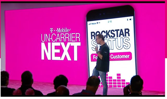 T-Mobile Promises Better Customer Care With Team of Experts - PCMag Asia - tmobile costumer service
