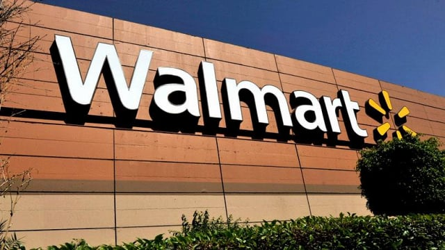 Walmart Buys Jet For $3 Billion - PC Mag Middle East