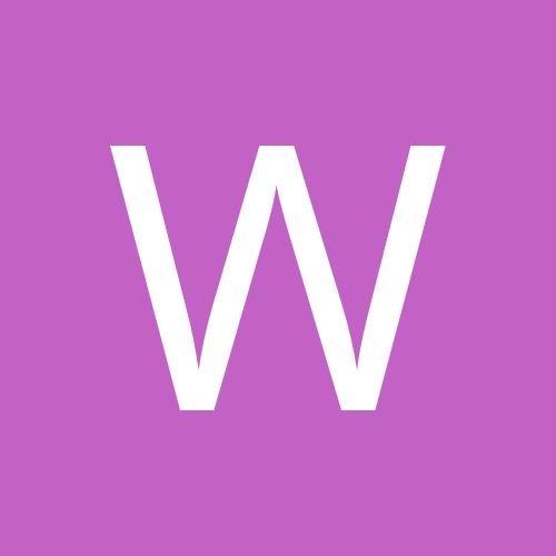 Wolfbane84