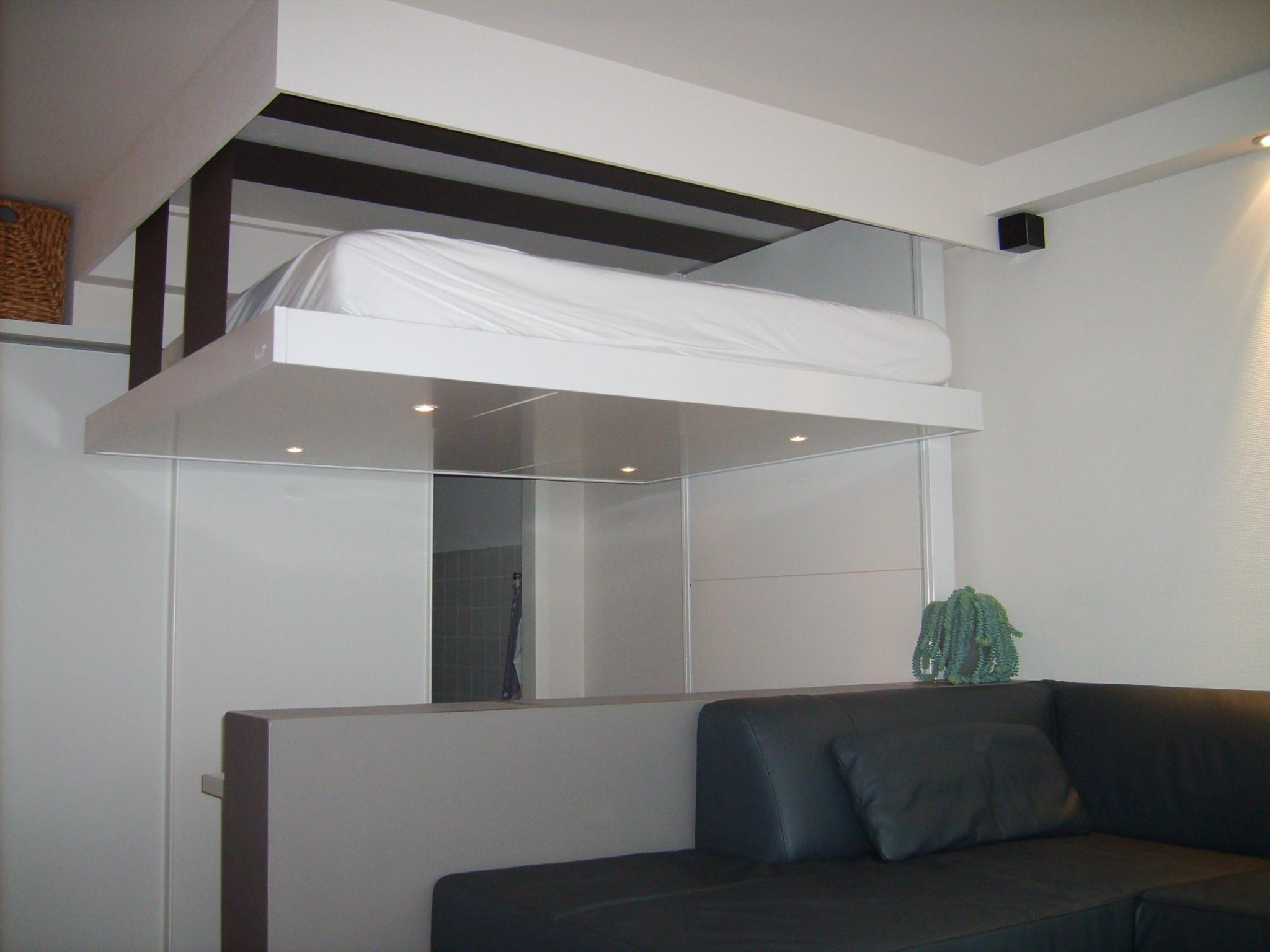 Bed Suspended From Ceiling Price For Suspended Ceiling 1200x600 Integral Led