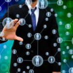 Avoid hiring mistakes | Best hiring practices