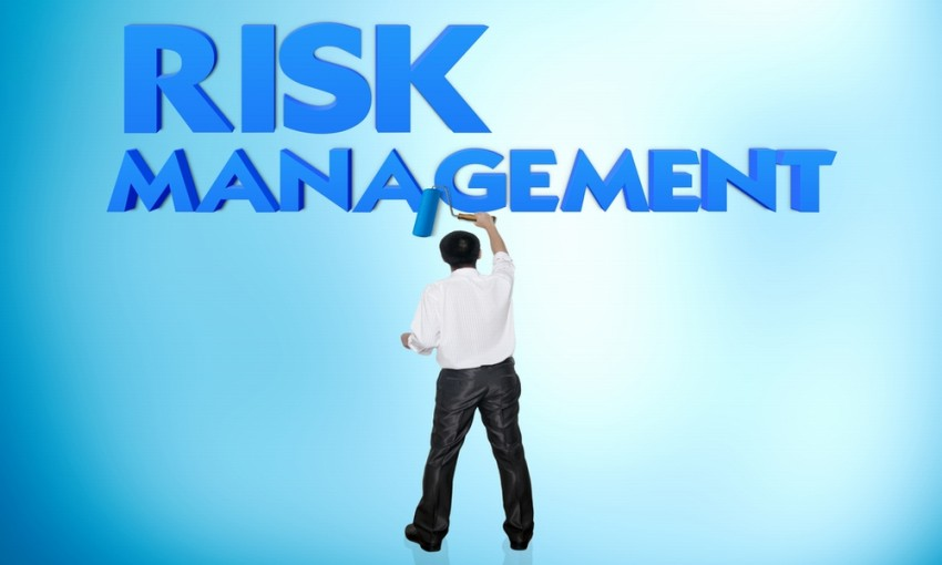 Mid-Year Business Review Risk Management Edition - Small Business