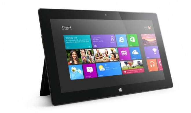 How To Get Google Calendar On Surface Rt Sync Google Mailcalendarcontacts To Surface Rt Microsoft Drops Price Of Surface Rt Tablet Amid