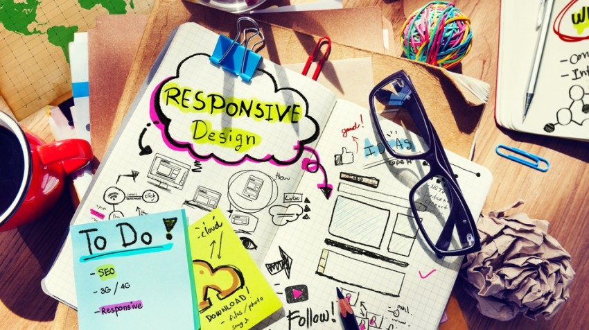 10 Responsive WordPress Themes for Business - All Free - Small