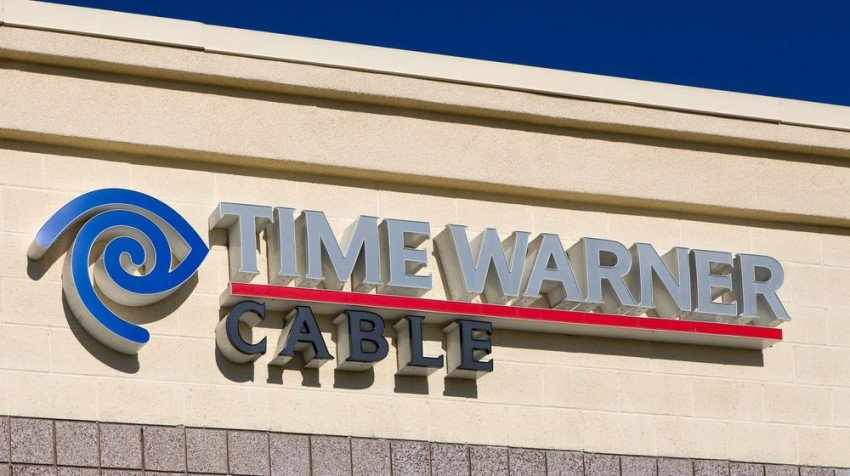 Time Warner Cable Boosts Internet Speeds with TWC Maxx - Small