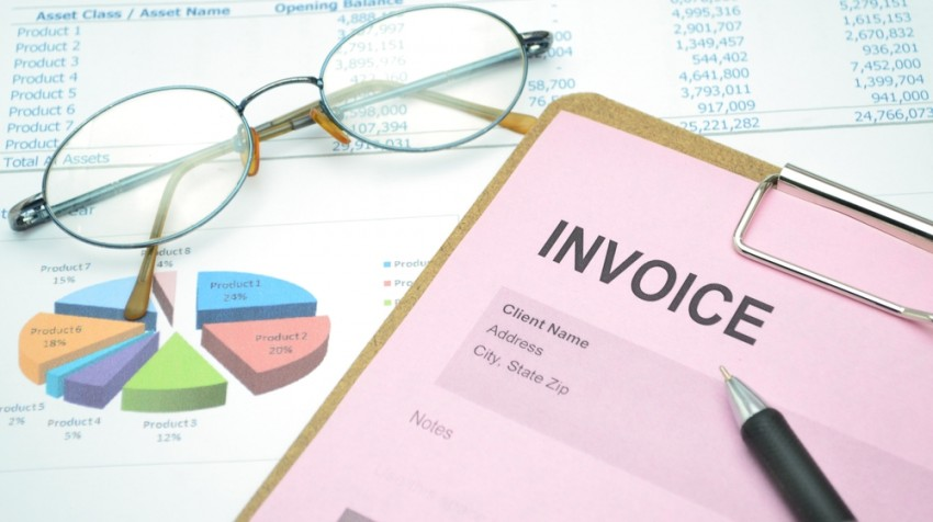 The Small Business Guide to Invoicing and Getting Paid - Small