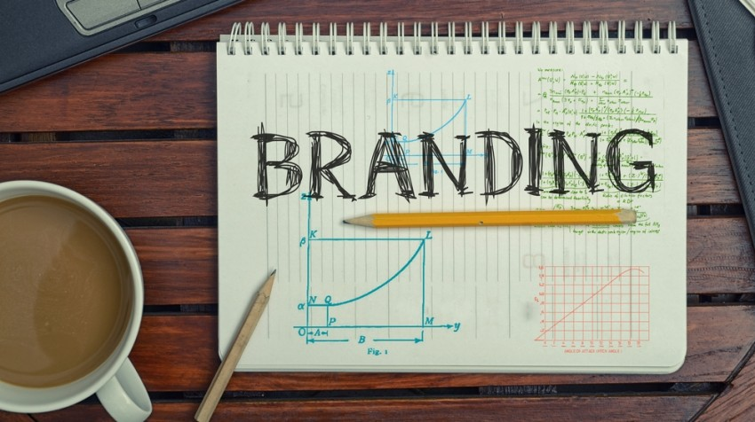 Build Your Personal Brand Online for Business Success - Small