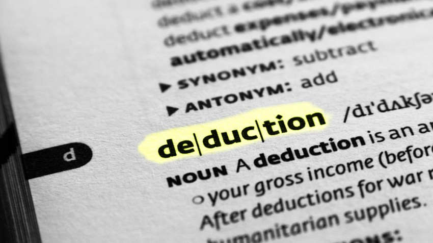IRS Ups Deduction vs Depreciation to $2,500 for Computers, Phones