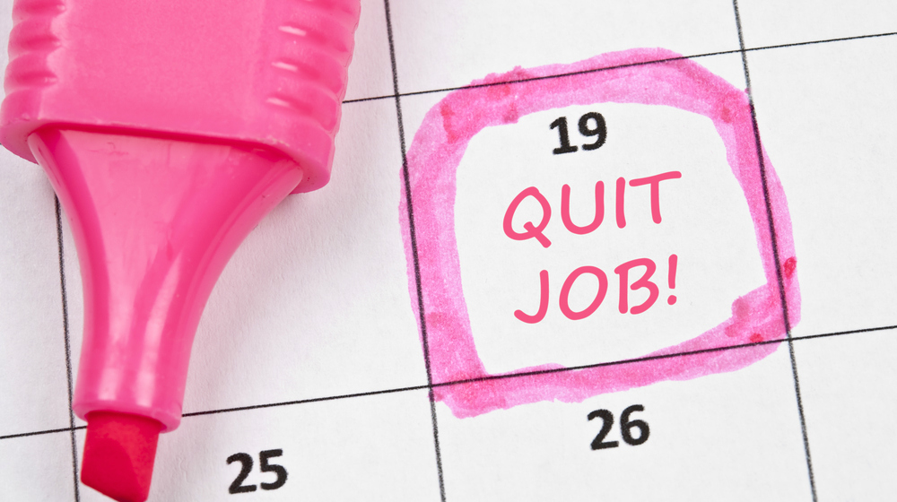 great relationships after quitting job lovinglyy - great relationships after quitting job