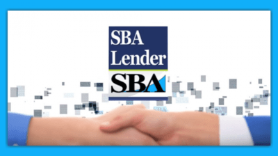 How to Apply for Small Business Loans Backed by the SBA