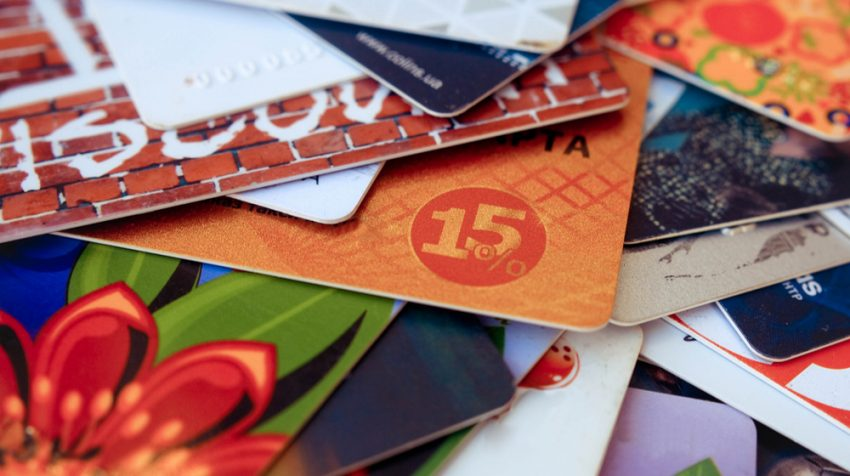 10 Awesome Tips for Using Gift Cards to Boost Your Holiday Sales